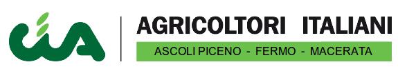 SIto della Confederazione Italiana Agricoltori di Ascoli Piceno e Fermo e Macerata