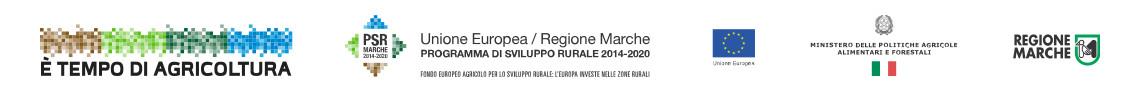 regione marche_2014_2020